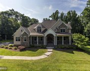 8108 WARFIELD ROAD, Gaithersburg image