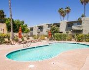4610 N 68th Street Unit #421, Scottsdale image