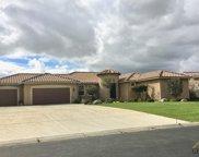 13401 Tuscany Villas, Bakersfield image