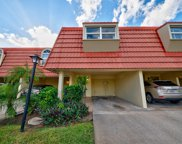 382 Golfview Road Unit #E, North Palm Beach image