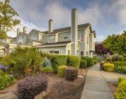 530 Torrey Pine  Lane, Santa Rosa image