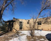 19 COCHITI West, Santa Fe image