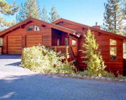 1061 Sandy Way, Olympic Valley image