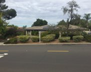 13632 Orchard Gate Rd, Poway image