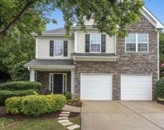 3172 Forest Grove Trail, Acworth image