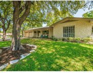 7207 Whispering Winds Dr, Austin image