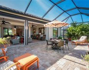 2918 Cinnamon Bay Cir, Naples image