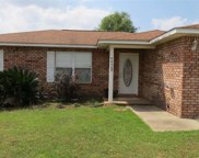 4435 Marvin Reaves Rd, Jay image