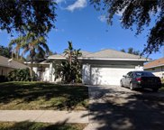 10629 Masters Drive, Clermont image