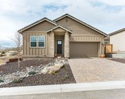1579 Elk Run Trail, Reno image