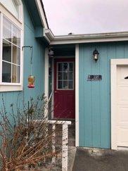 1090 Murray,#108 Road, Mckinleyville image