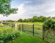 617 Armstrong Dr, Georgetown image