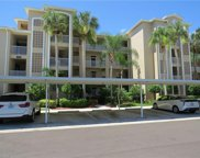 8066 Queen Palm LN Unit 532, Fort Myers image