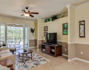 8438 Langshire WAY, Fort Myers image