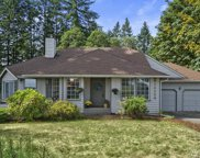 13228 Emerald Dr NW, Gig Harbor image