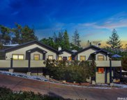 6701  Perry Creek Road, Somerset image