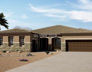 6272 LAUTMAN RIDGE Court, Las Vegas image