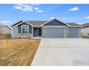 7148 Sage Meadows Dr, Wellington image