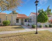 5136 E Evergreen Street Unit #1066, Mesa image