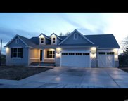 182 S Village Way E, Fruit Heights image