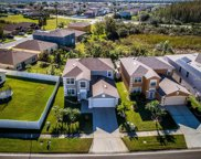 1416 Aguacate Court, Orlando image