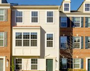 7837 QUIDDITCH LANE, Elkridge image