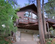 12648 N Sabino Canyon, Mt. Lemmon image