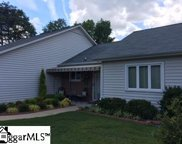 213 Creek Forest Drive, Greenville image