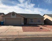 1457 E Carter Road, Phoenix image