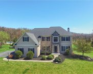 3859 Buck Hill, Lowhill Township image