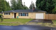 4711 17th Ave SE, Olympia image