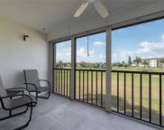 9 High Point Cir N Unit 203, Naples image