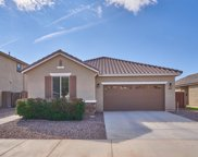 21133 E Pecan Lane, Queen Creek image