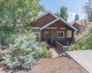 3066 Northwest Colonial, Bend image