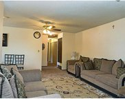9778 Appletree Place, Thornton image