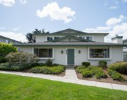 4241 Topsail Ct, Soquel image