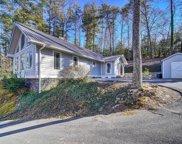 221 W Reece Creek Rd, Blairsville image