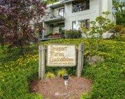 3920 Lake Washington Boulevard SE Unit #7B, Bellevue image