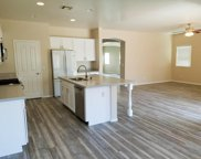 6762 S Gemstone Place, Chandler image