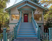 8625 Ravenna Ave NE, Seattle image