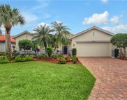 12860 Bay Timber CT, Fort Myers image