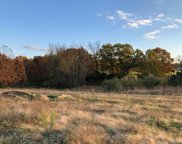 LOT 3 GRIST MILL, Hartland Twp image
