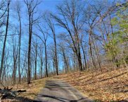 72A Day Lily Road, Landrum image
