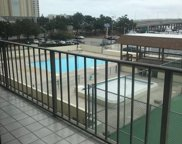 500 Pacific Avenue Unit 309, Northeast Virginia Beach image