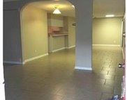 4307 Caswell Ave Unit A, Austin image