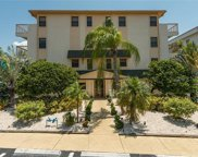 479 E Shore Drive Unit 1, Clearwater image