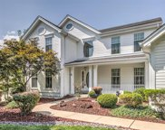 5861 Canterfield  Court, Weldon Spring image