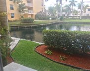 1350 Se 3rd Ave Unit #104, Dania Beach image