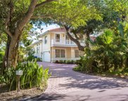 6865 Manasota Key Road, Englewood image