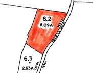 (1-6.2) Rapp  Road, Monticello image